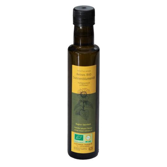 Bio-Sonnenblumenöl_025