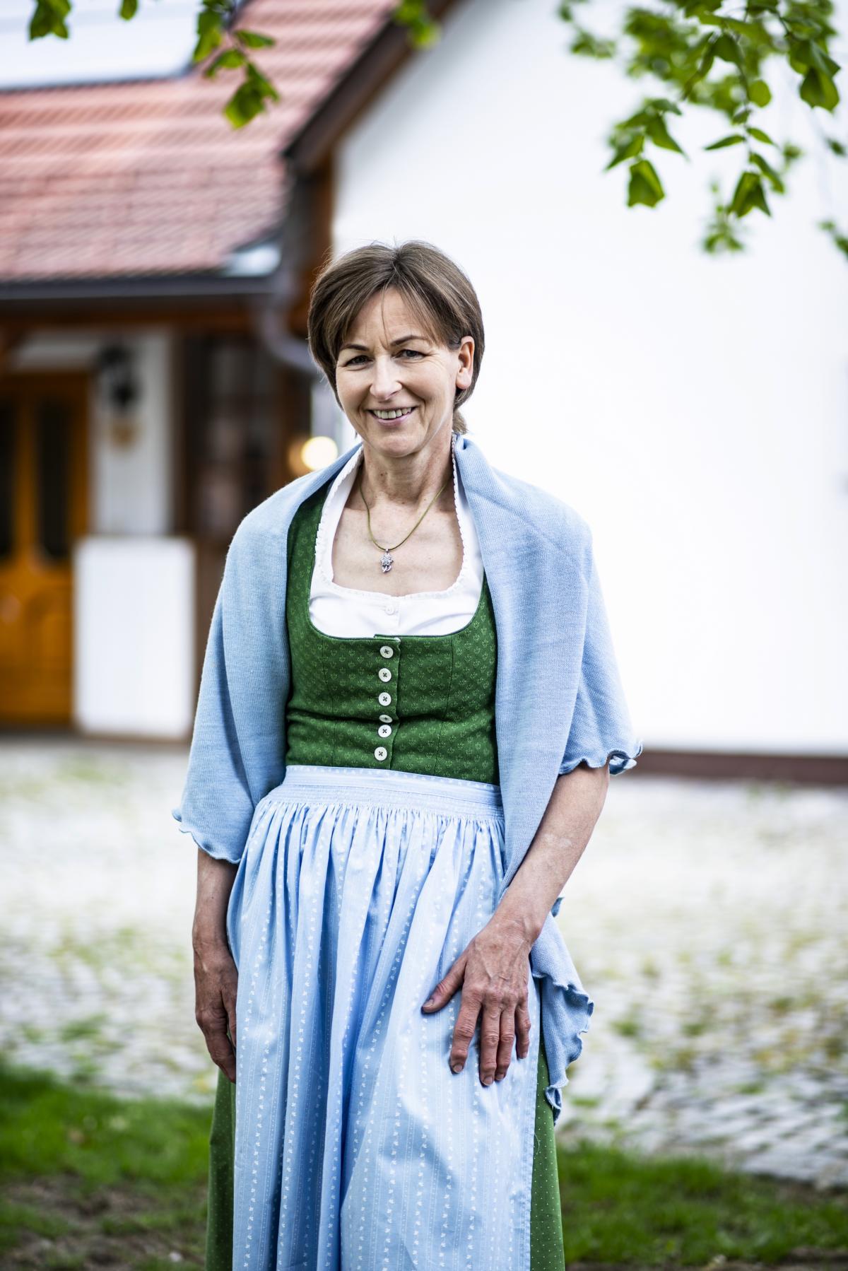 Johanna Simon